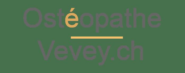 Ostéopathe-Vevey.ch : Cabinet d'ostéopathie Stéphanie Marco et Aurélien Huppert